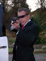 EUBSA close protection1